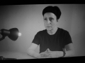 "Kasia Kujawska-Murphy, ""Behavioural Mask"", video"