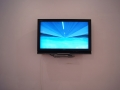 "Kasia Kujawska-Murphy, ""Inner State"" series of installations, video-films, solo show, 2012"